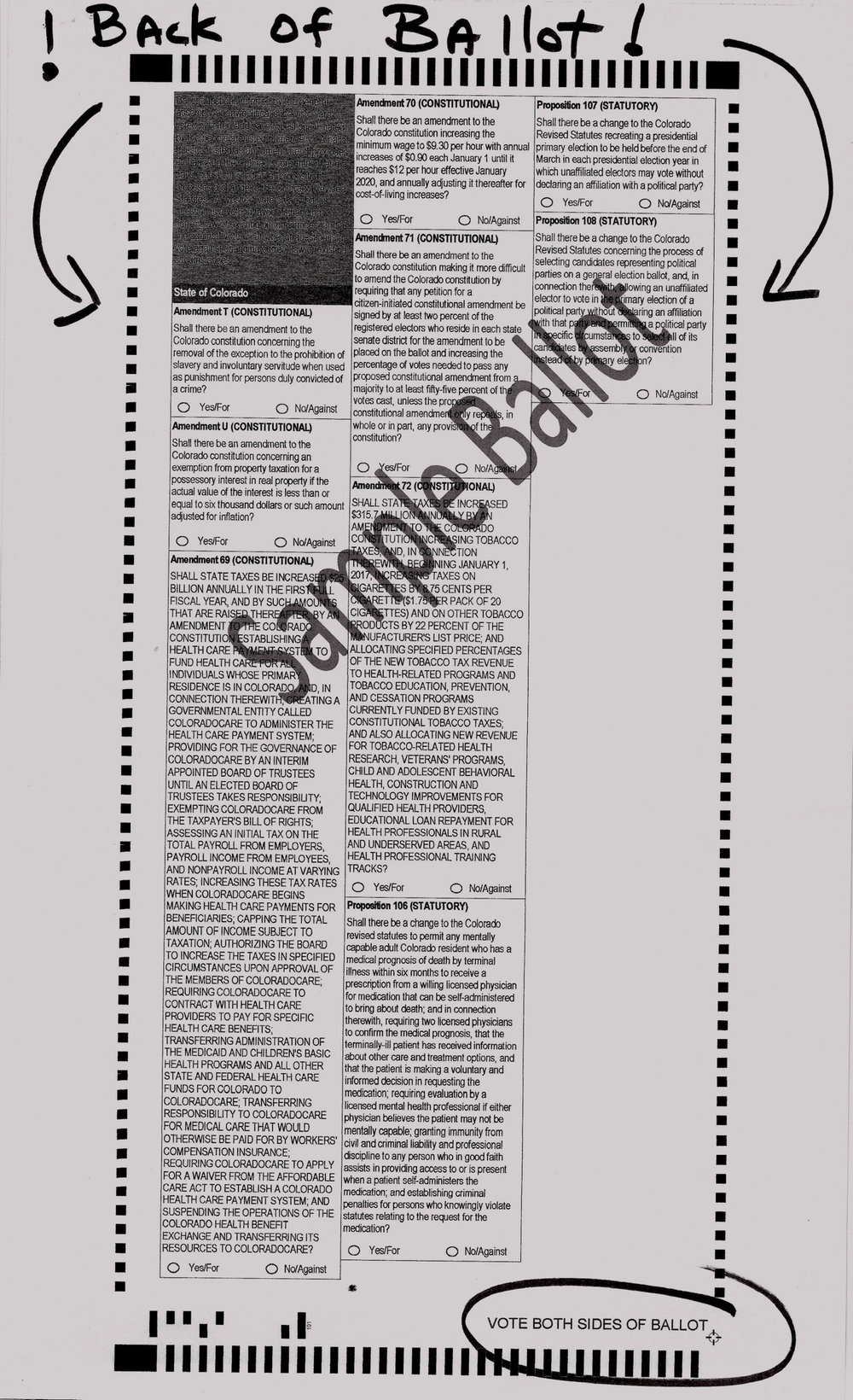 Annotated Ballot P2 back_C2stamped.jpg