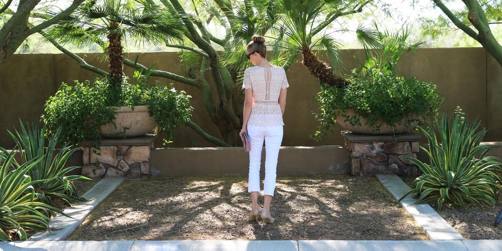 Chanel-Handbag-Clutch-JOA-Top-Prada-Sunglasses