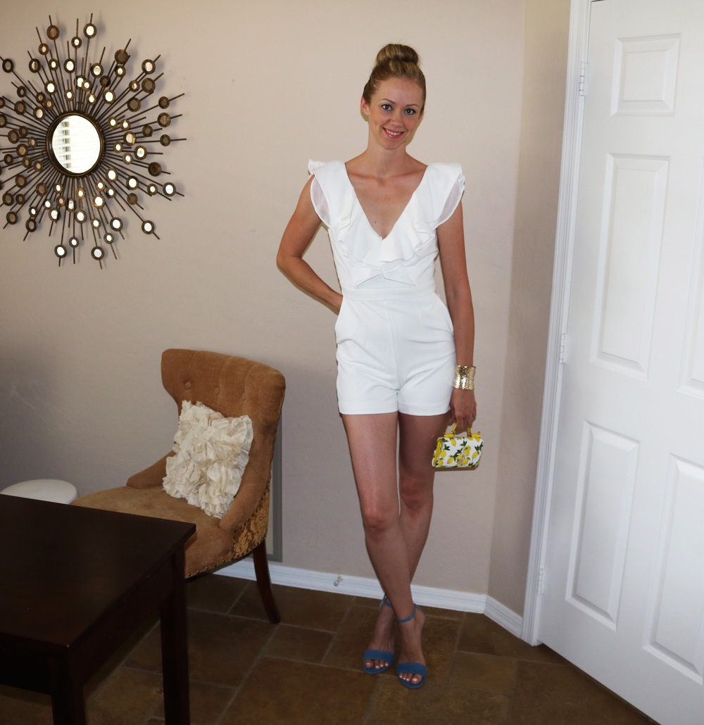 white-romper-denim-ivanka-trump-heels.jpg