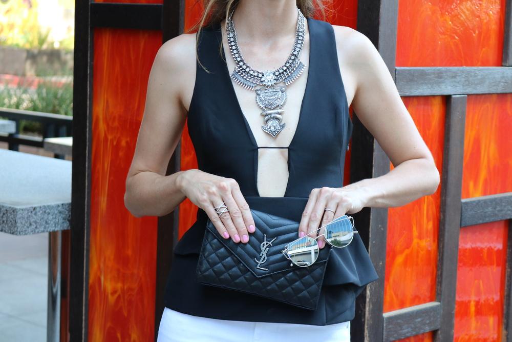 baublebar-bib-necklace-street-style