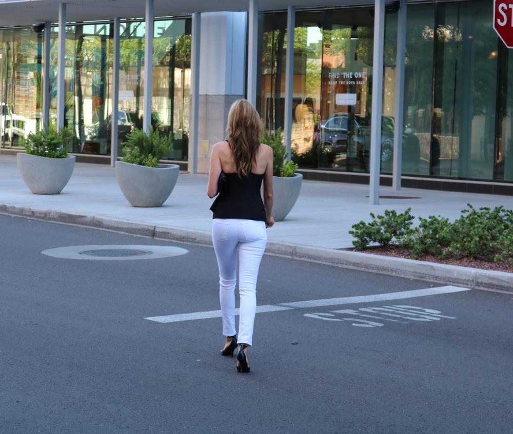 style-stalker-asymmetrical-top