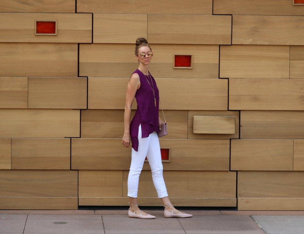 AG-cigarette-white-jeans-nordstrom-street-style