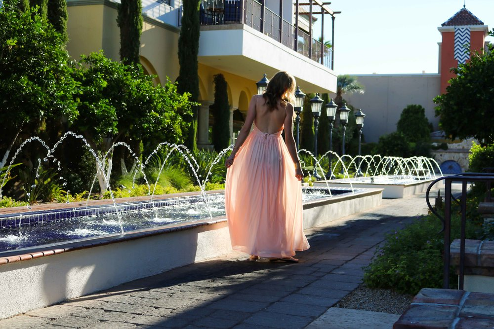 Pink-Floor-Length-Maxi-Dress-open-back