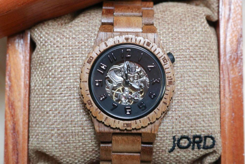 jord-wood-watch-3.jpg
