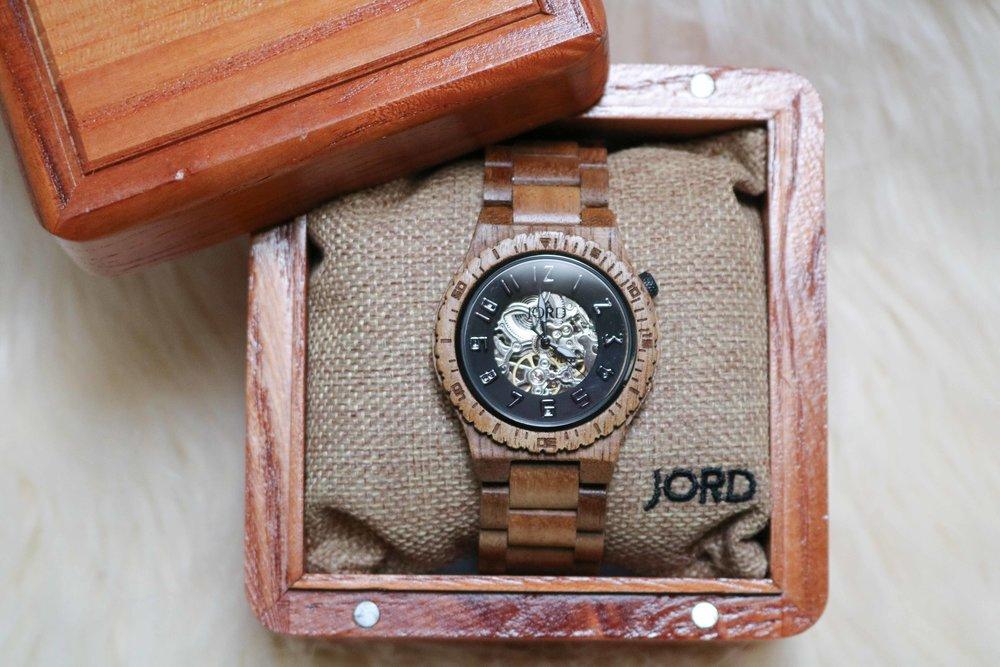 jord-wood-watch-4.jpg