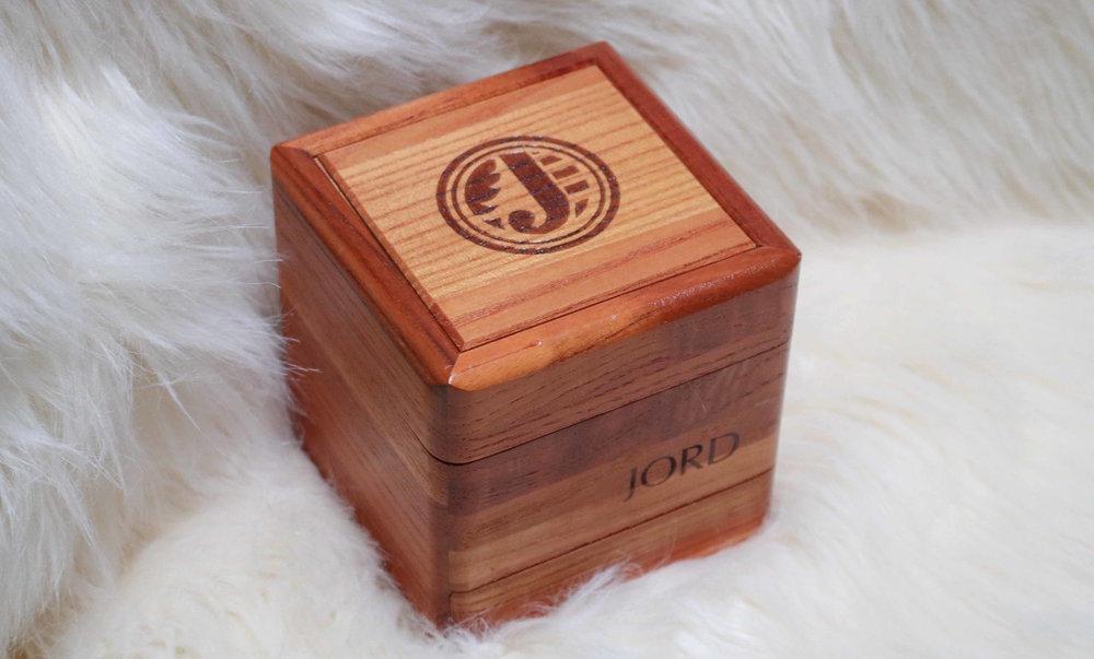 jord-wood-watch-7.jpg