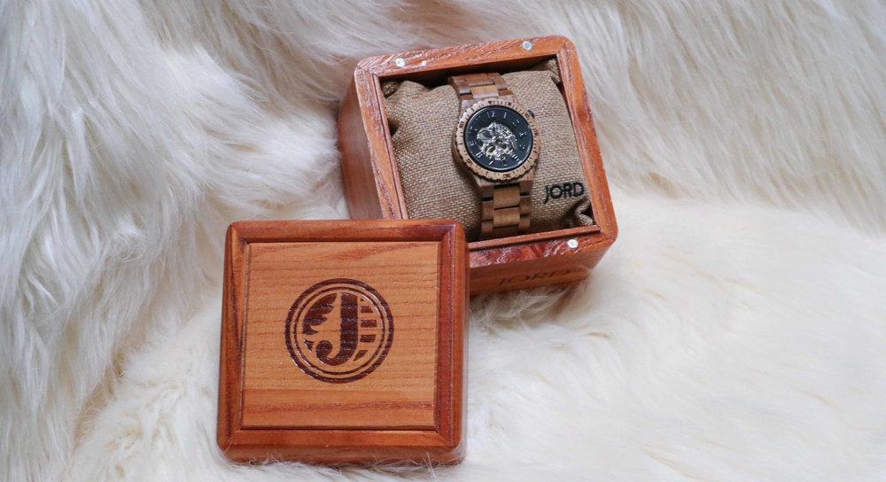 jord-wood-watch-8.jpg