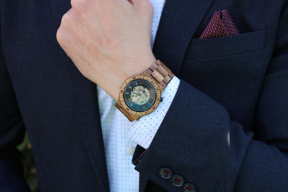 jord-wood-watch-skeleton-watch-1 GREAT.jpg