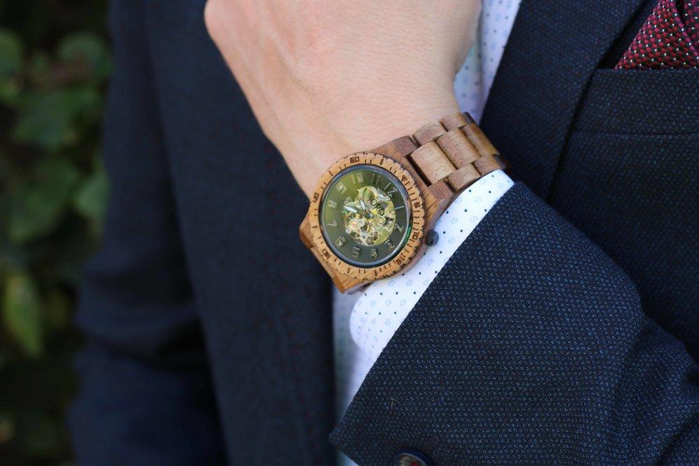 jord-wood-watch-skeleton-watch-3 GREAT.jpg