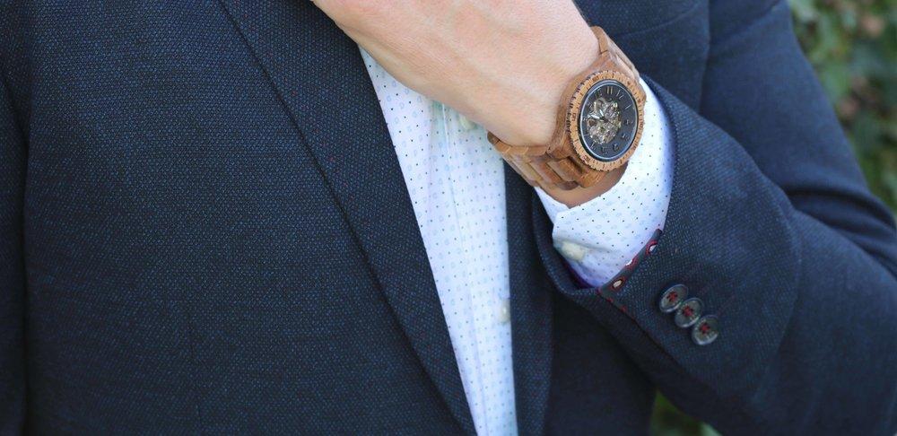 jord-wood-watch-skeleton-watch-5 GREAT.jpg