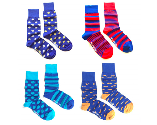 The-Gentleman-Sock-Pack-by-Friday-Sock-Co.