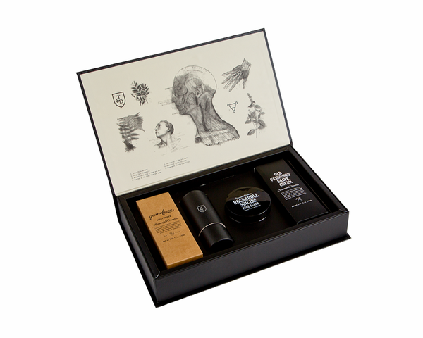 triumph-and-disaster-stash-box-gift-set