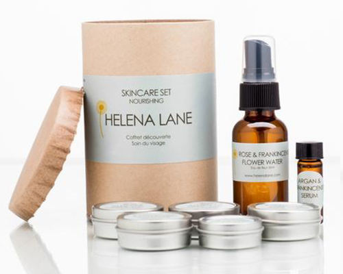 Helena-lane-Skincare-set