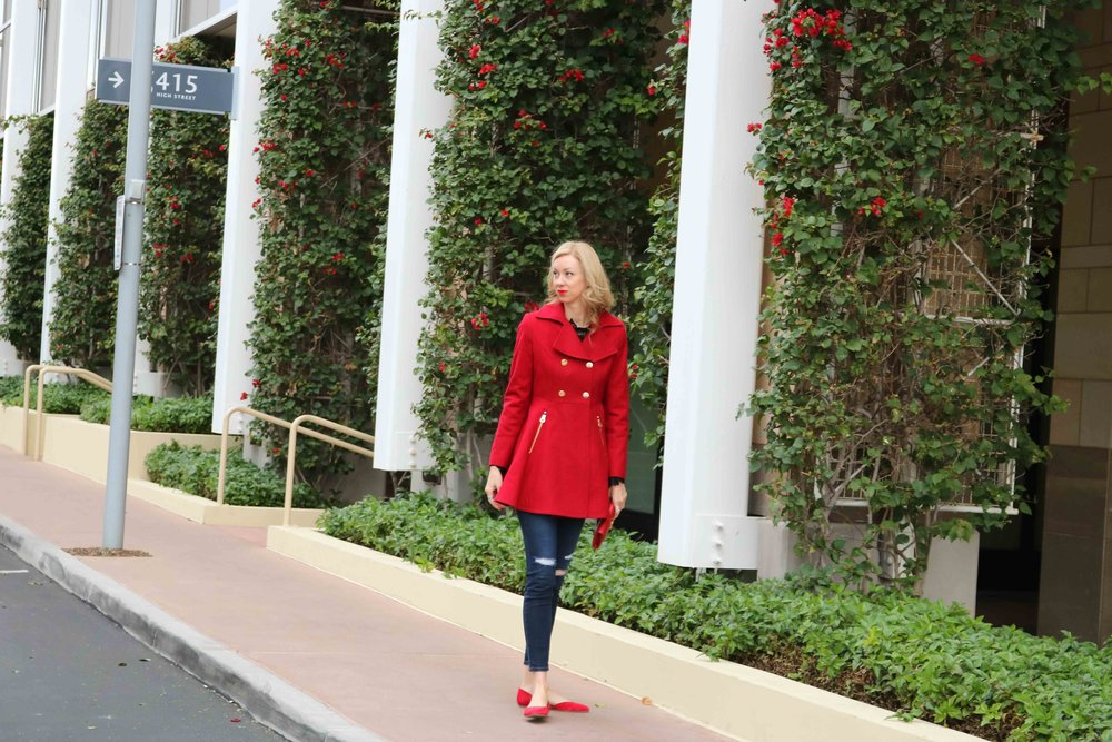 red-coat-shelly-segal-laundry-fit-and-flare-6.jpg