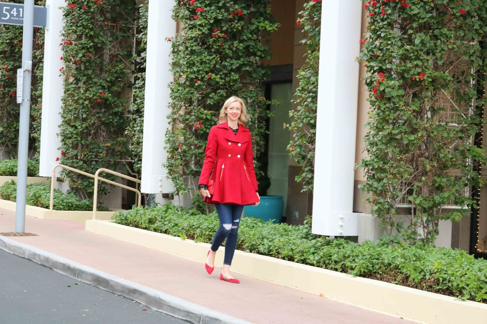 red-coat-shelly-segal-laundry-fit-and-flare-9.jpg