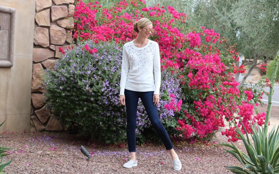 embellished-sweater-nordstrom-street-style.jpg