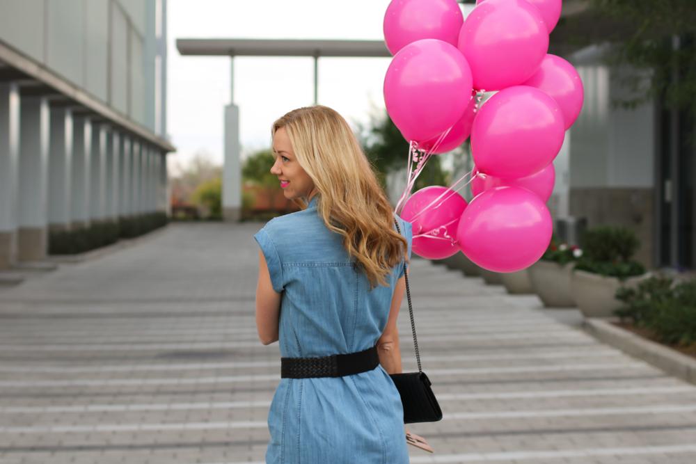 pink-balloons-jcrew-dress-black-over-the-knee-boots-girl-1.jpg