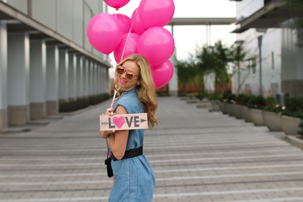 pink-balloons-jcrew-dress-black-over-the-knee-boots-girl-2.jpg
