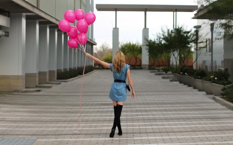 pink-balloons-jcrew-dress-black-over-the-knee-boots-girl-5.jpg
