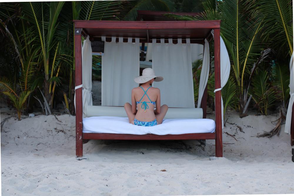 trina-turk-monokini-swimsuit-paisley-3.jpg