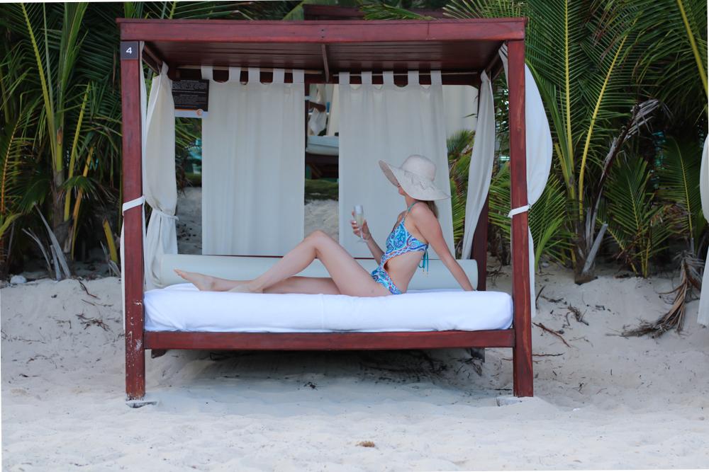 trina-turk-monokini-swimsuit-paisley-4.jpg