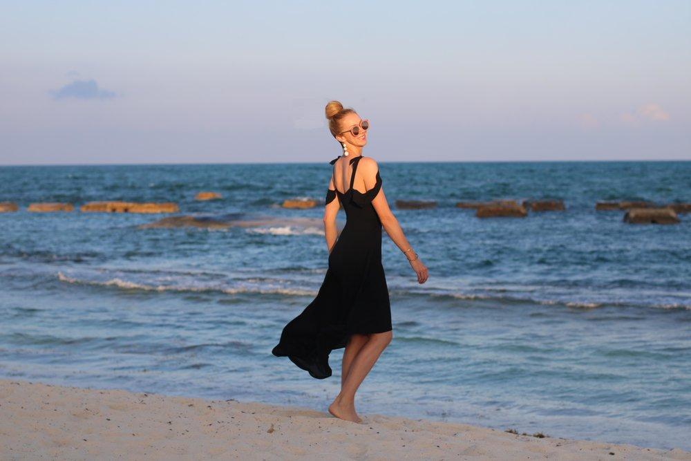 express-hi-low-black-dress.jpg