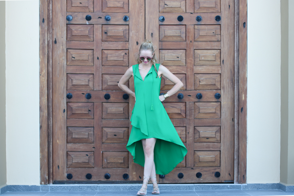 green-high-low-dress-adelyn-rae-nordstrom-4.jpg