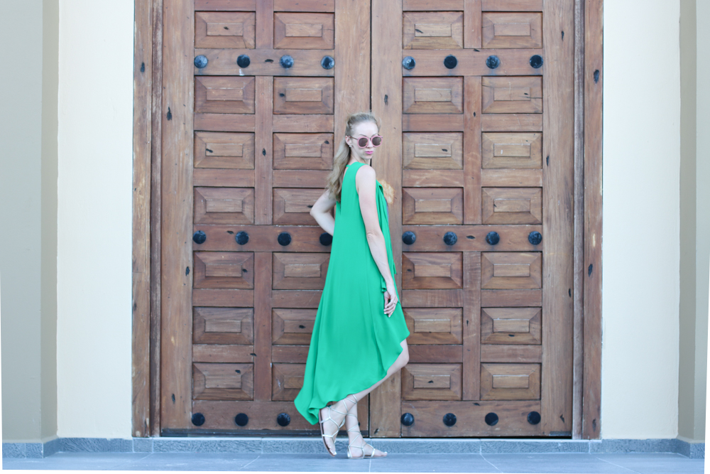 green-high-low-dress-adelyn-rae-nordstrom-6.jpg