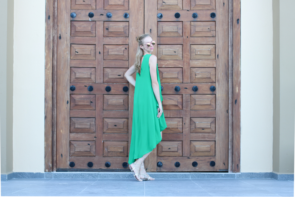 green-high-low-dress-adelyn-rae-nordstrom-8.jpg