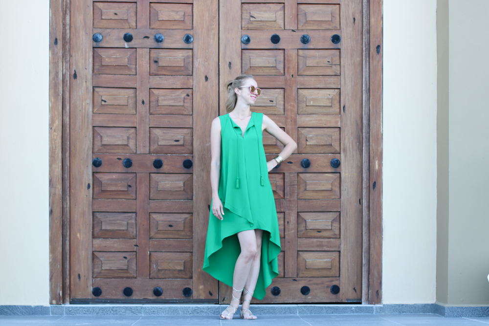 green-high-low-dress-adelyn-rae-nordstrom-12.jpg