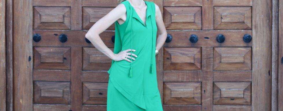 green-high-low-dress-adelyn-rae-nordstrom-9.jpg