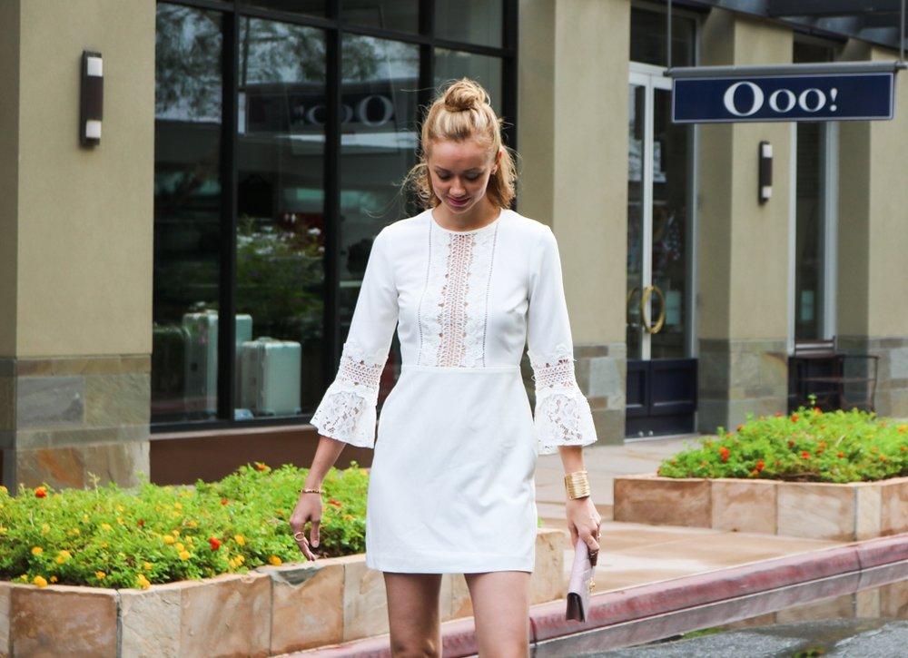 white-dress-lace-bell-sleeves-10.jpg