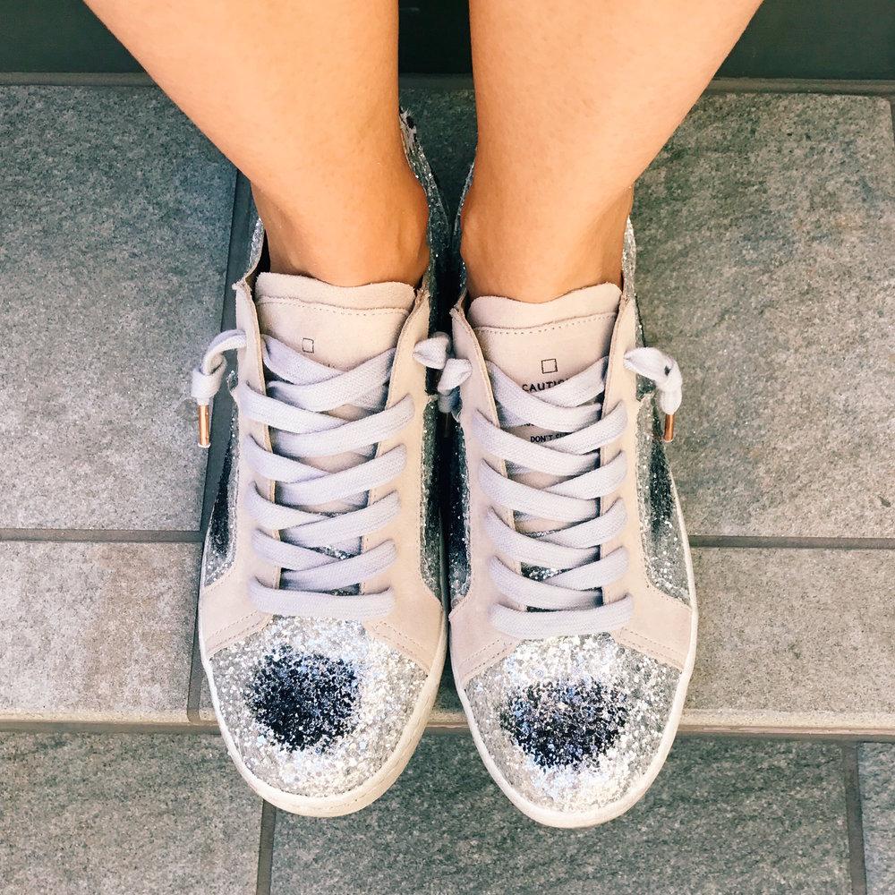 dolce-vita-silver-zalen-shoes-sneaker.jpg