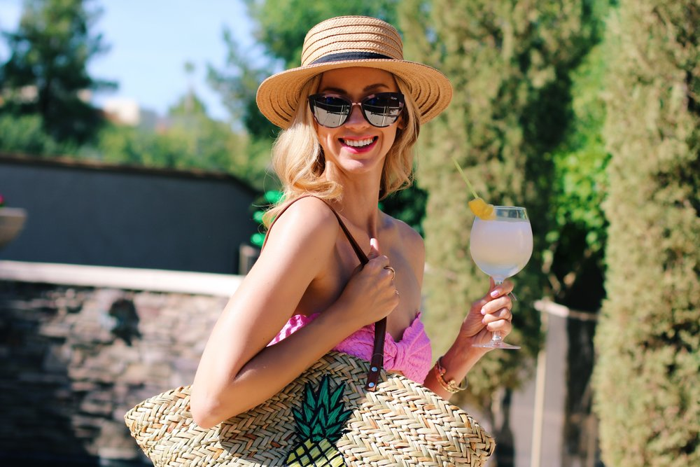 pink-kate-spade-one-piece-straw-boater-hat.jpg