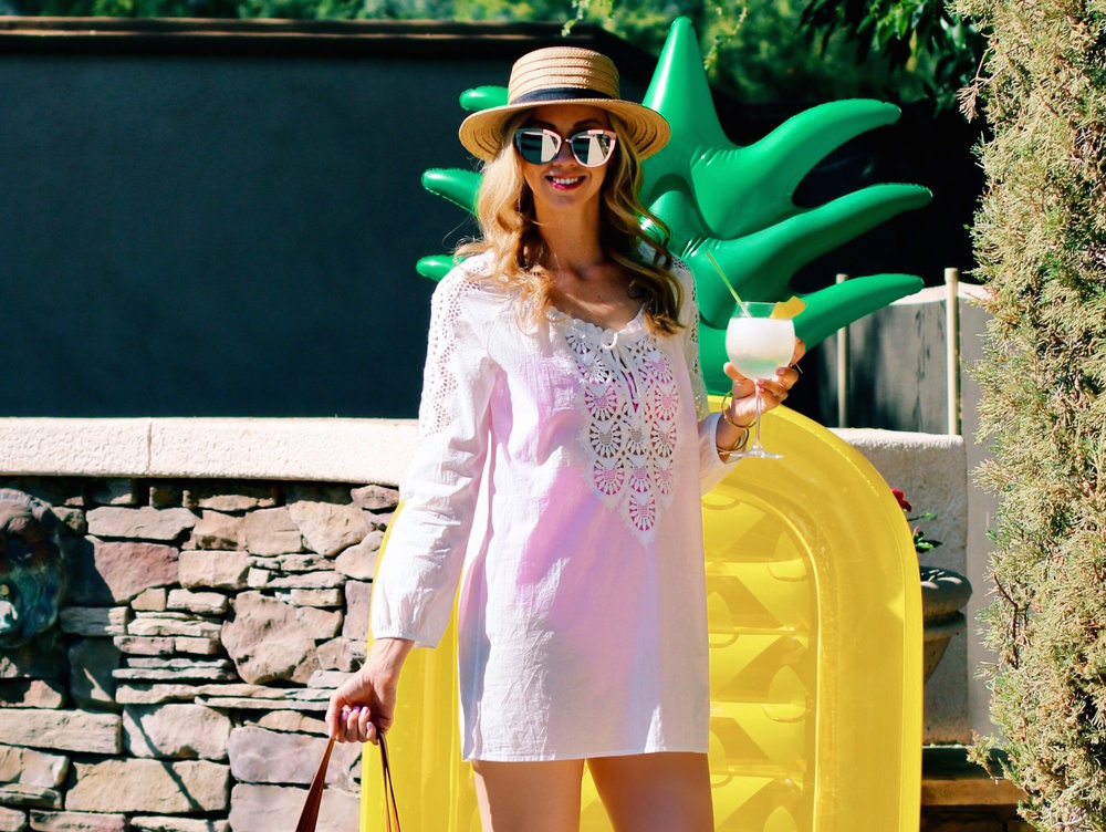 swim-cover-up-j.crew-white-embroidered-swim-dress.jpg