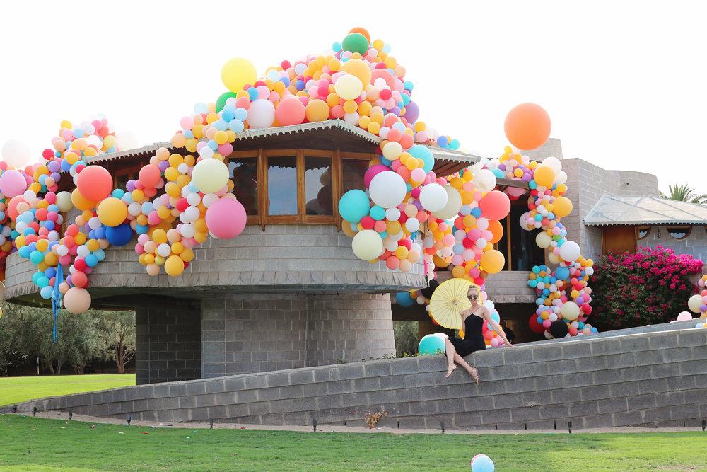 david-wright-house-phoenix-balloons.jpg