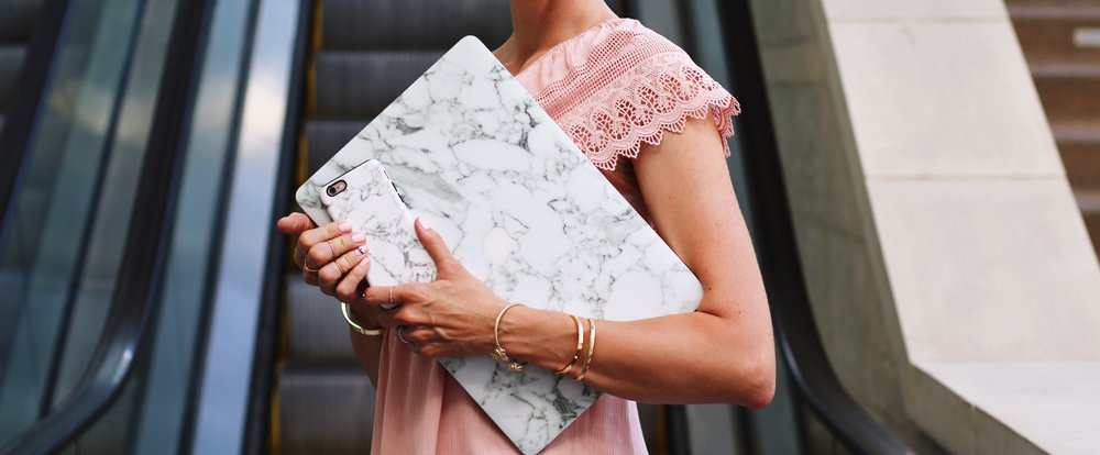 white-marble-laptop-skin-phone-case.jpg