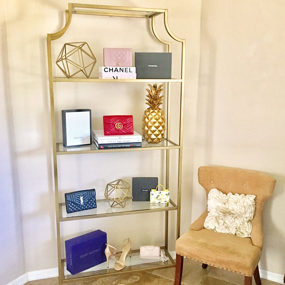 Gold-office-shelf-Crosley-Furniture-Aimee-Gold-Glass-Etagere copy.jpg