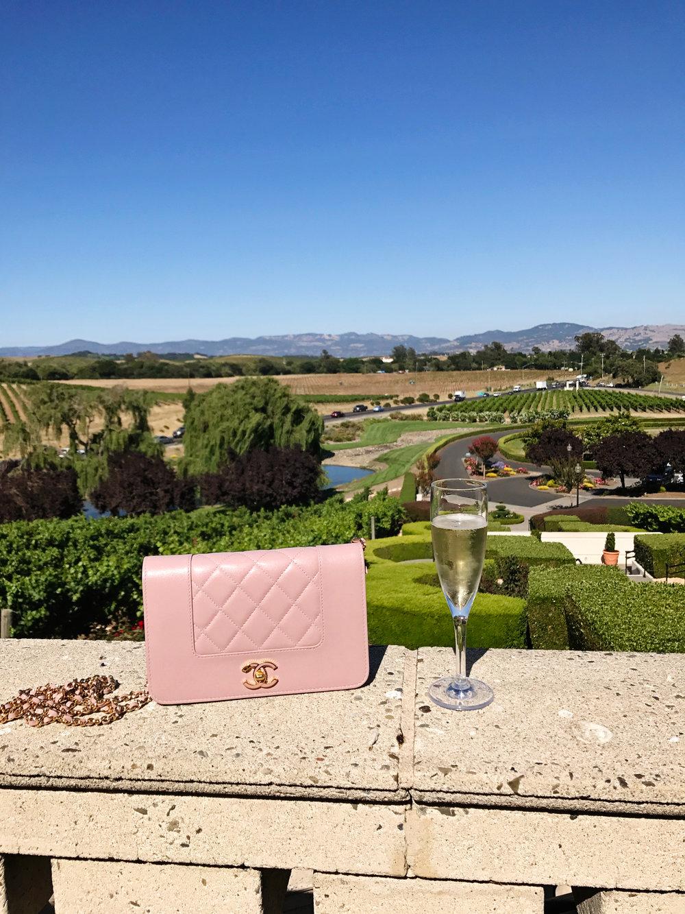domaine-carneros-sparkling-wine.jpg