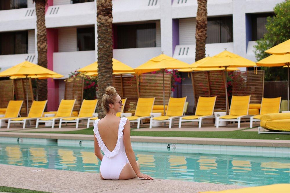 saguaro-hotel-scottsdale-pool-white-swimsuit-model.jpg