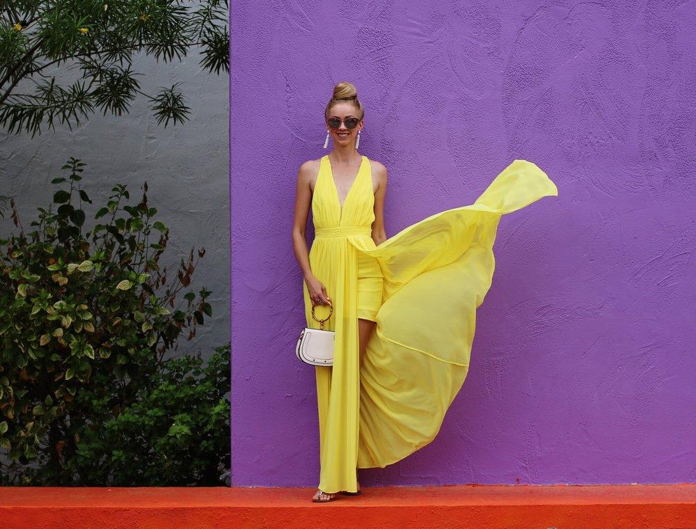 freepeople-Athea-Drape-Maxi-Yellow-dress-chloe-nile-bag.jpg