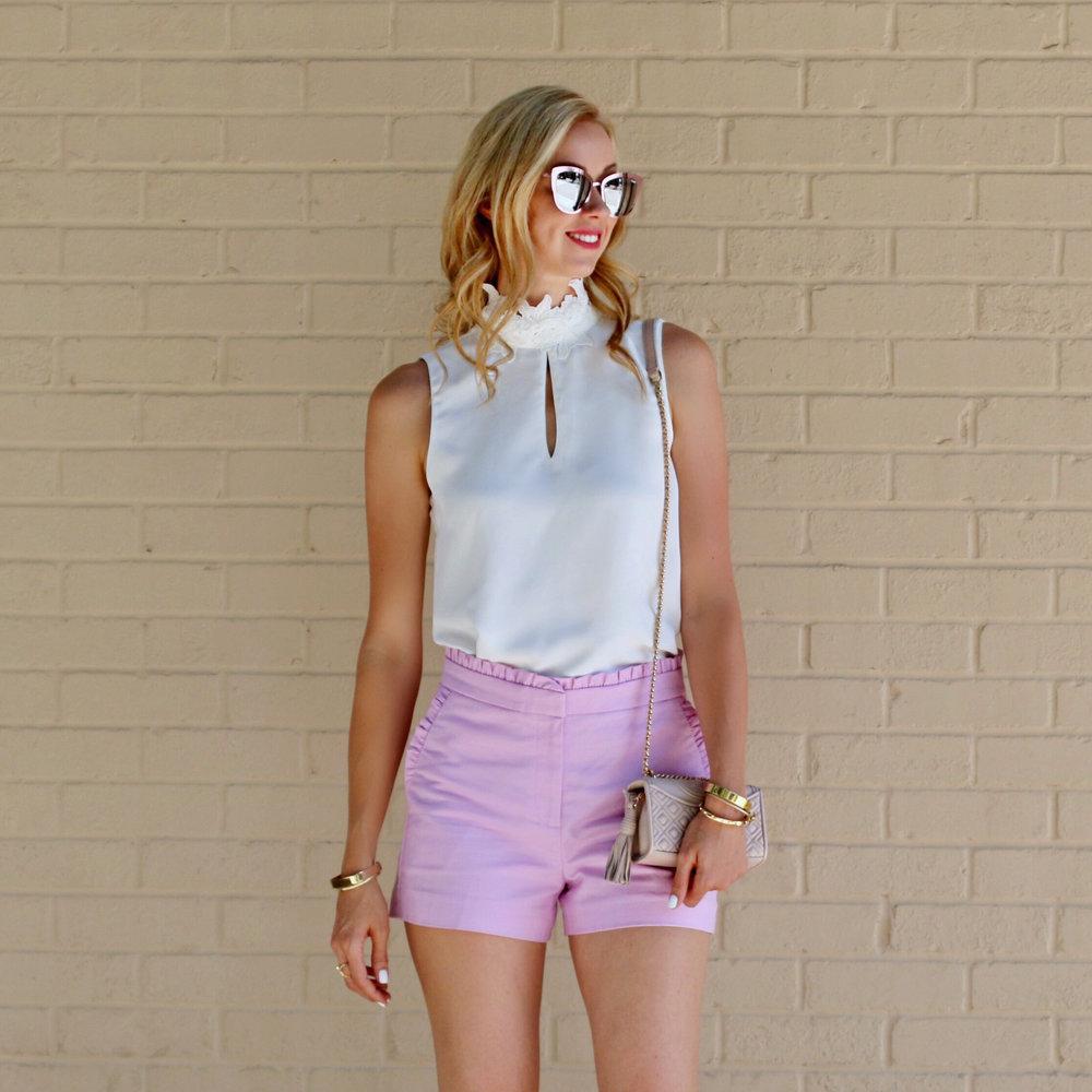 J.crew-shorts-lavender.jpg