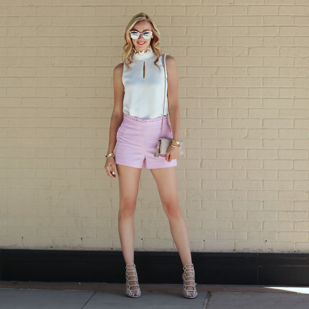 J.crew-shorts-zara-white-top.jpg