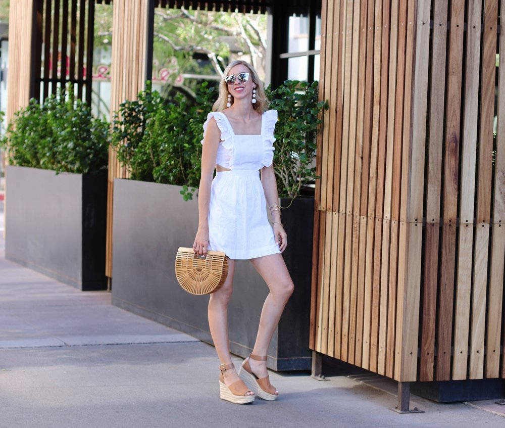 madewell-white-eyelet-cutout-dress.jpg.jpg