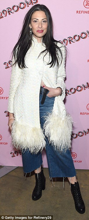 refinery-29-29-rooms-stacy-london.jpg