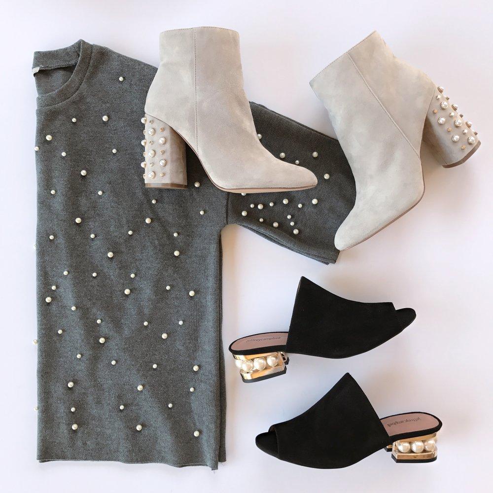 pearl-steve-madden-boot-jeffrey-campbell-mule-zara-sweater.jpg