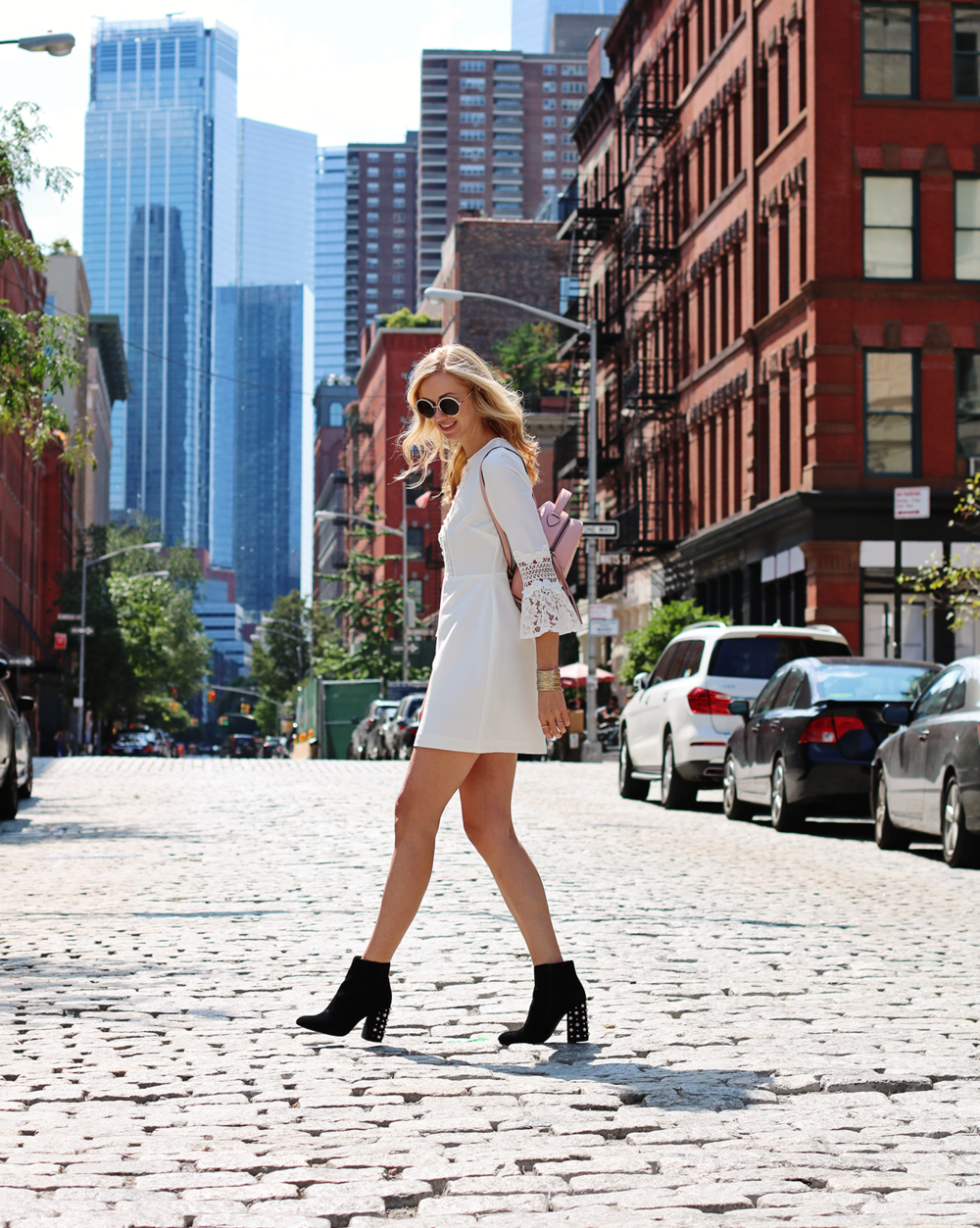 steve-madden-black-boots-wayf-dress-new-york-street-style.png