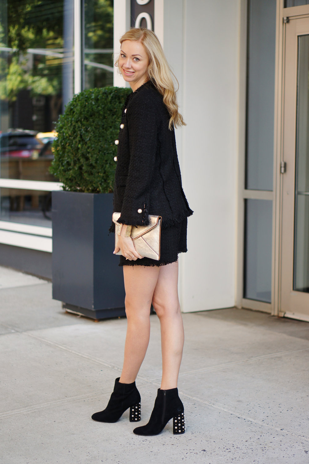 rebecca-minkoff-leo-clutch-black-boots-tweed-jacket-black.jpg