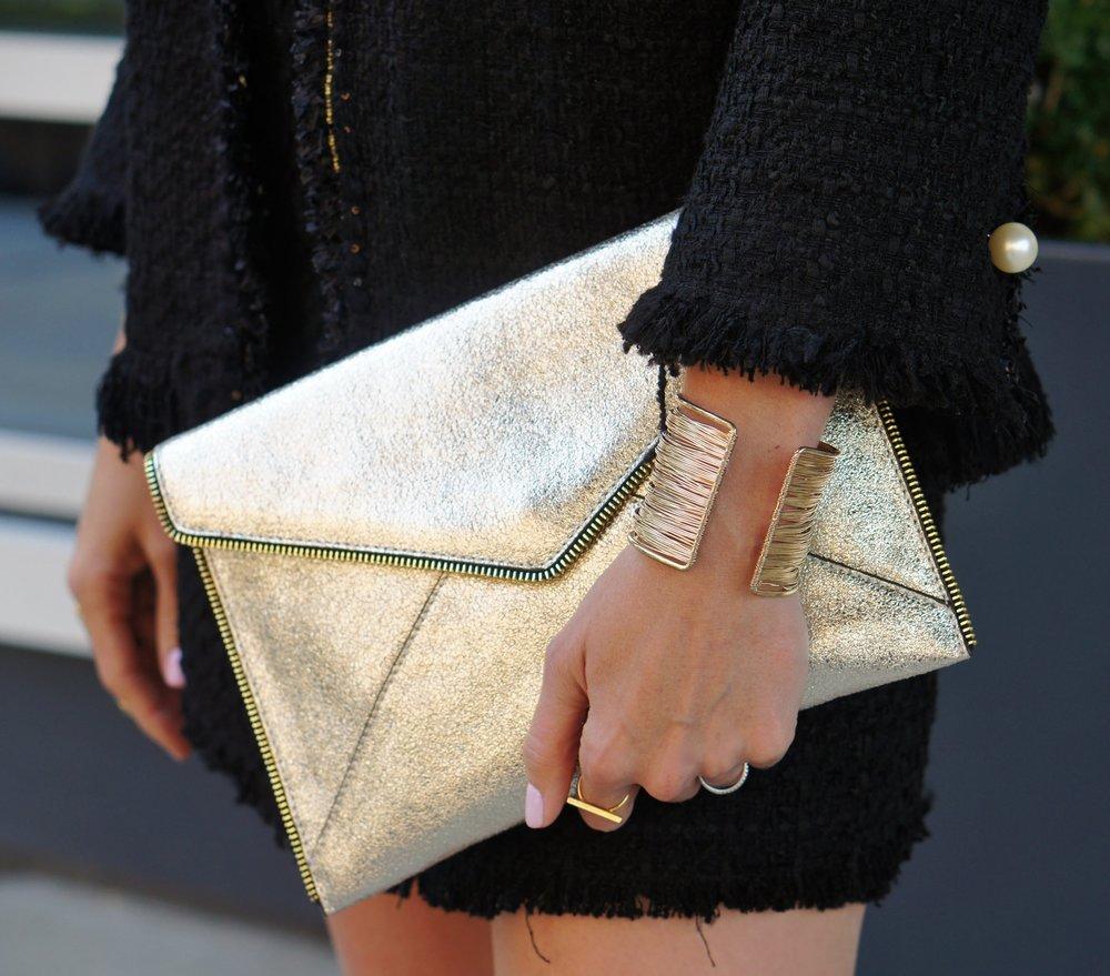 rebecca-minkoff-leo-clutch-gold-champagne.jpg