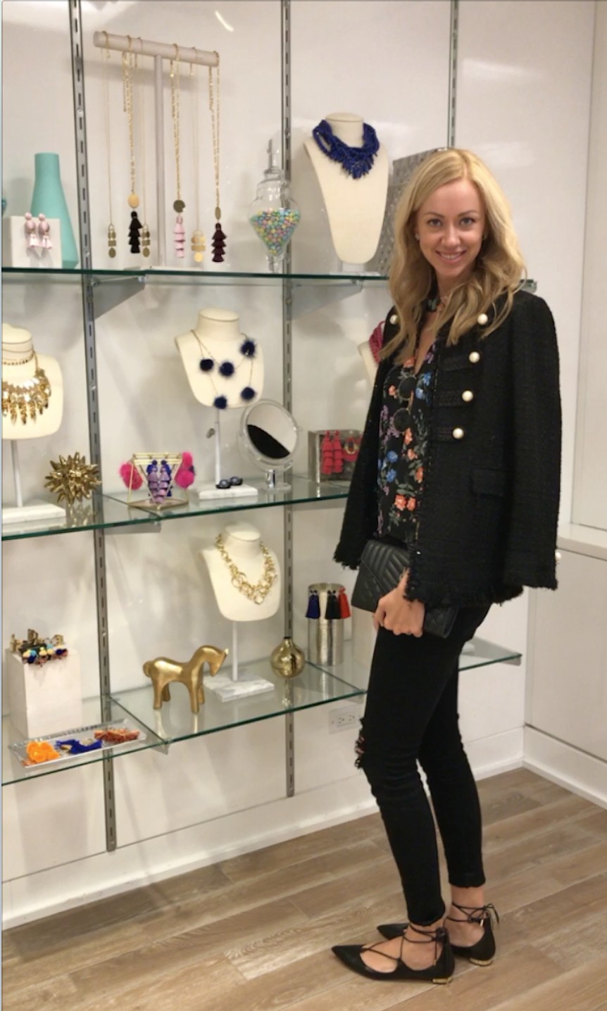 baublebar-HQ-nyc-rachel-white-style-blogger.png